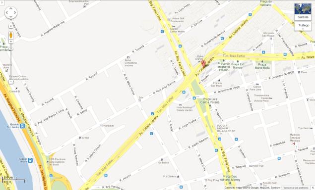 20130408 mapa