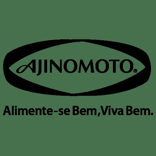 ajinomoto copy
