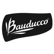 bauducco_ copy