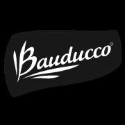 bauducco_ copy