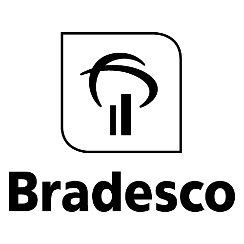 bradesco copy