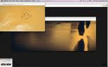 Captura de tela 2013-03-01 às 17.29.58