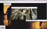 Captura de tela 2013-03-01 às 17.30.44