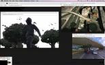 Captura de tela 2013-03-01 às 17.33.34