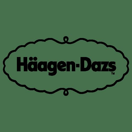 haagen copy