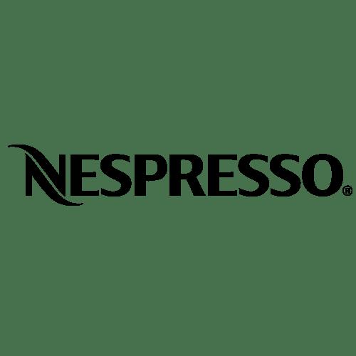 nespresso_ copy