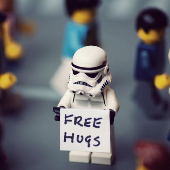 20130522 hugs