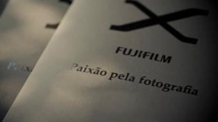Ana_Oliveira_9754